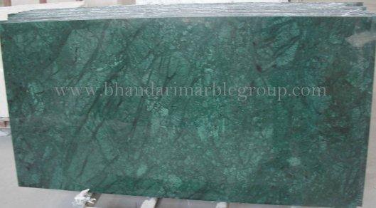 dark_green_marble