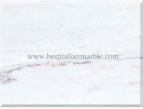 nirjana-white-marble-500x500
