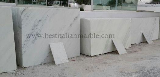 talai-white-marble-2