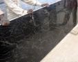 black-markino-granite-slab-india