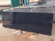 indian-rajasthan-black-granite-500x500