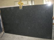 Rajasthan-Black-Granite-1