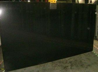 RAJASTHAN-BLACK-GRANITE-MINES.jpg_350x350