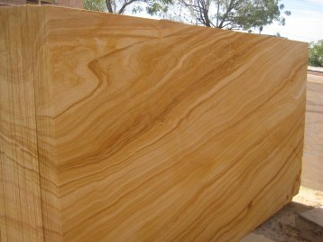 teakwood-sandstone-slabs