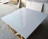 Vietnam-White-Marble-Tiles